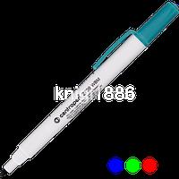 Маркер Board 2709, круглый пишущий узел 1-2 мм | Centropen (Чехия)