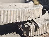 Шестерня венцовая печи Д 4 М 42 Я 149