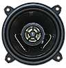 "Автомобильная акустика 4"" (10см) 2-х полосная коаксиальная BM Boschmann ALX-442 GIGA 250W, фото 3"