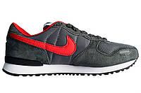 Мужские кроссовки Nike Air, Р. 42 43 46