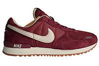 Мужские кроссовки Nike Air, Р. 44