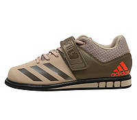 Штангетки Adidas Powerlift 3.1