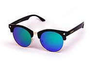 Оригинальные солнцезащитные очки с защитой от бликов