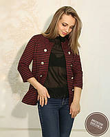 Аукро женская одежда оптом в Украине. Сравнить цены 6e0892c4a0fd2