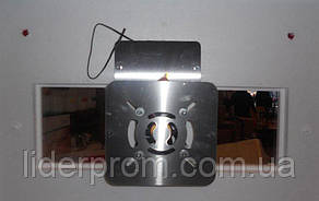 Инкубатор Несушка М 76, Экспортная модель, автоматический на 76 яиц, ТЭН, вентилятор, 220 В/ 12 вольт, фото 2