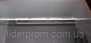 Инкубатор Несушка М 76, Экспортная модель, автоматический на 76 яиц, ТЭН, вентилятор, 220 В/ 12 вольт, фото 3