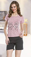Домашняя одежда Lady Lingerie комплект 7181 L