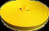 Тесьма п/п 25 мм * 50 м буксир