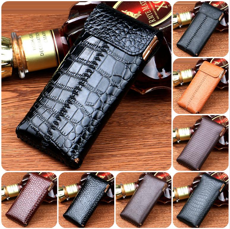 """Samsung NOTE 5 N920 оригинальный кожаный чехол книжка НАТУРАЛЬНАЯ КОЖА ПРЕМИУМ на телефон """"SIGNATURE ROYAL"""""""