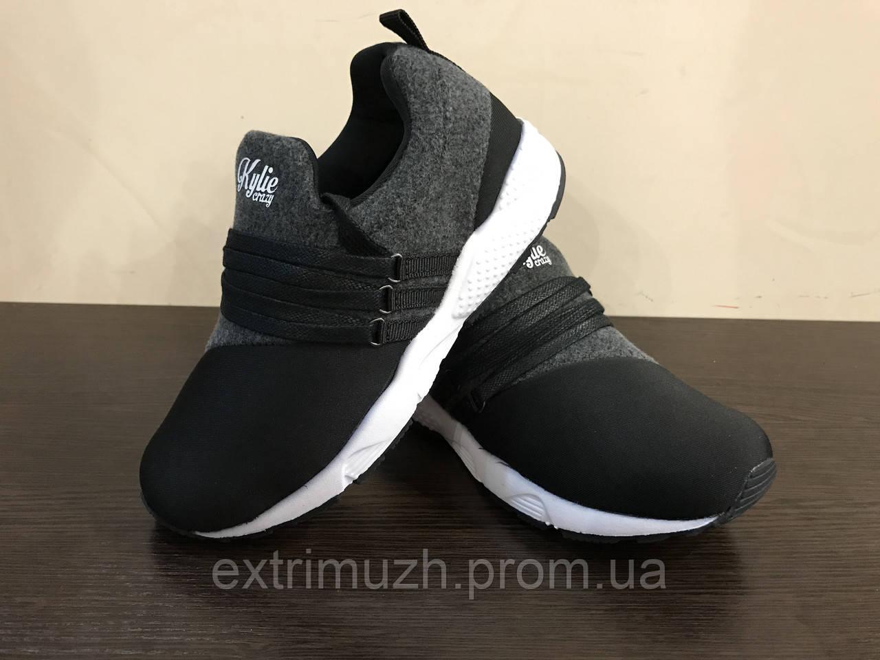 f6042c03 Кроссовки спортивные для девочек, цена 380 грн., купить в Хмельницком —  Prom.ua (ID#675680512)
