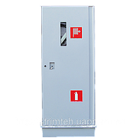Шкаф пожарный встроенный 1500х600х230, фото 1