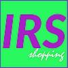 IRS - магазин, которому доверяют !