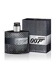 Мужская туалетная вода James Bond 007 (Джеймс Бонд), фото 1