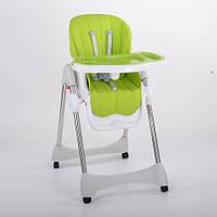 Детский стульчик для кормления  M 3216-5-S