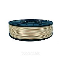 CoPET (PETg) пластик для 3D печати,1.75 мм, 0.75 кг 0.75 кг, бежевый (телесный)