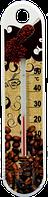 """Термометр кімнатний """"Квітка"""", фото 1"""
