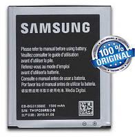Аккумулятор батарея для Samsung Galaxy Ace 4 Lite G313 / J1 Mini J105 оригинальный