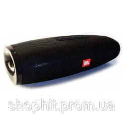 Портативная колонка беспроводная Bluetooth JBL Boost TV Mini
