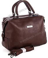 b237a77dd9ea Женская сумка Kiss Me K-37 khaki женские сумки продажа недорого со склада в  Одессе