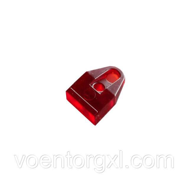 Буфер отдачи RED для АКМ, АК74, Сайга МК, РПК
