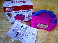 Компрессор для надувания шариков 73005
