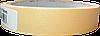 Скотч малярний 19мм*20м / Польща