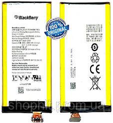 Аккумулятор батарея BAT-50136-003 для BlackBerry Z30 Z20 оригинальный