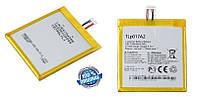 Аккумулятор батарея Alcatel One Touch  6012D 6012x Idol Mini оригинал