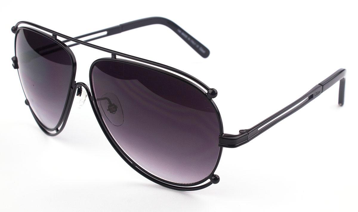 Солнцезащитные очки Chloe CE121S-743-1