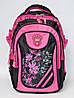 Модный школьный рюкзак Gorangd