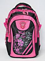 Модный школьный рюкзак Gorangd, фото 1