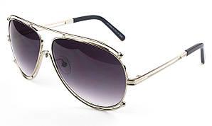 Солнцезащитные очки Chloe CE121S-743