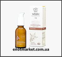 Сыворотка для лица «Витаминный концентрат»«Лифтинг-эффект» серии «Морские водоросли» White Mandarin (50мл/58г)