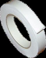 Скотч двухсторонній на пінній основі 18мм*2м, фото 1
