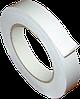 Скотч двухсторонній на пінній основі 24мм*2м