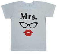 Новинка! Молодежные футболки с забавным принтом для девочек и девушек !