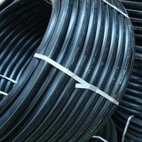 Труба техническая ПНД Ф32 полиэтиленовая
