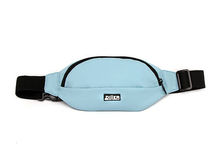 Поясная сумка Blue Light, фото 2