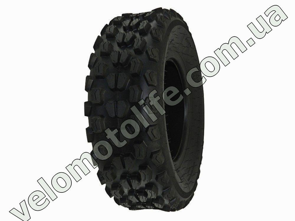 Покрышка (шина) 21х7,00-10 VURO (TL)