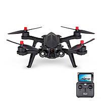 Квадрокоптер MJX Bugs 6 (з камерою та екраном)