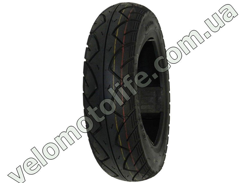 Покрышка (шина) 3.50-10 M/C №001 (TL)
