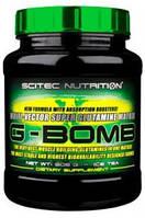 Глютамин G-Bomb 2.0 (500 g )