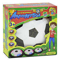 "Игра ""Аерофутбол"" Ховербол Hoverball (Аэромяч) в коробке, fun game 7247"
