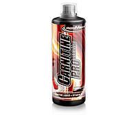 IronMaxx л-карнитин жидкий Carnitine Pro (1 l )