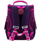Рюкзак школьный каркасный Kite My Little Pony LP18-501S-2, фото 3