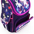 Рюкзак школьный каркасный Kite My Little Pony LP18-501S-2, фото 8