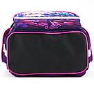 Рюкзак школьный каркасный Kite My Little Pony LP18-501S-2, фото 10