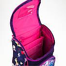 Рюкзак школьный каркасный Kite My Little Pony LP18-501S-2, фото 6