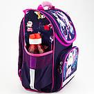 Рюкзак школьный каркасный Kite My Little Pony LP18-501S-2, фото 9