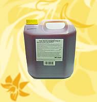 Соус кисло-сладкий Aroy-D, 5.9 кг, Мо